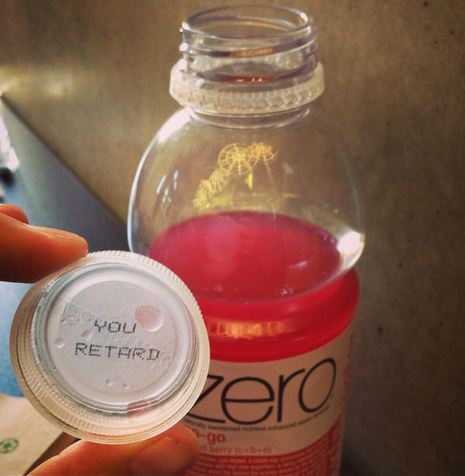 you-retard-vitamin-water-cap
