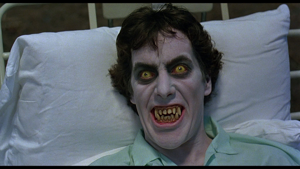 large_american_werewolf_london_blu-ray_6