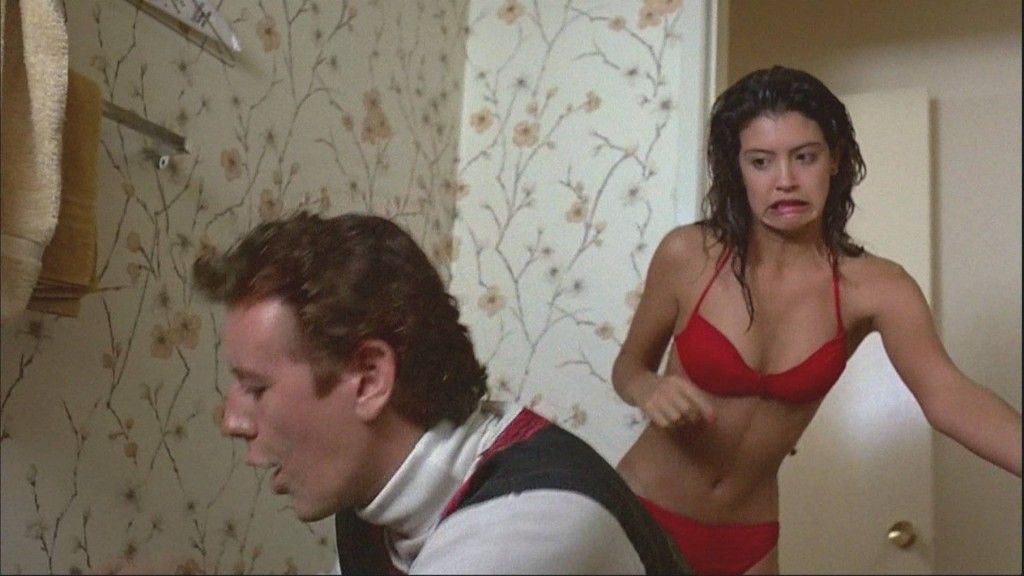 phoebe_cates_fast_times_at_ridgemont_high_hdtv_38