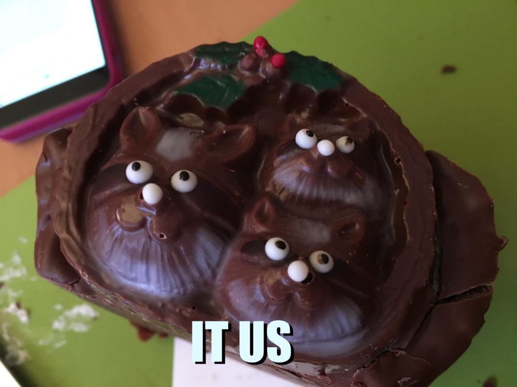 it-us